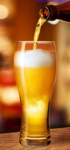 Foto 2 - Geladeira de Cerveja