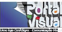 Logo Cash Signs